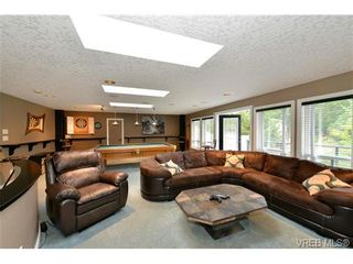 Photo 19: 2477 Prospector Way in VICTORIA: La Florence Lake House for sale (Langford)  : MLS®# 697143