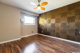 Photo 12: 16 327 Berini Drive in Saskatoon: Erindale Residential for sale : MLS®# SK871156