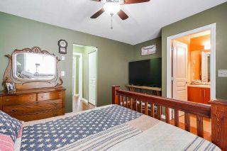 "Photo 19: 28 6110 138 Street in Surrey: Sullivan Station Townhouse for sale in ""Seneca Woods"" : MLS®# R2561497"