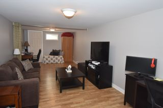Photo 19: 135 Highway 303 in Digby: 401-Digby County Residential for sale (Annapolis Valley)  : MLS®# 202106686