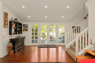 Photo 9: 4978 Old West Saanich Rd in : SW Beaver Lake House for sale (Saanich West)  : MLS®# 852272
