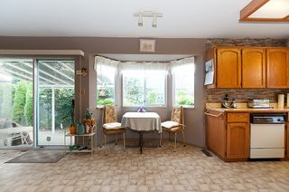 Photo 14: 23426 Dewdney Trunk Road in Maple Ridge: Home for sale : MLS®# V902328