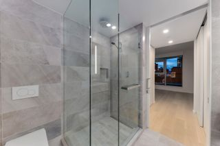 Photo 15: 903 889 PACIFIC STREET in Vancouver: Downtown VW Condo for sale (Vancouver West)  : MLS®# R2614072