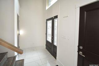 Photo 6: 339 Boykowich Street in Saskatoon: Evergreen Residential for sale : MLS®# SK870806