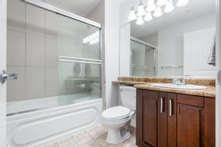 Photo 24: 4026 JOSEPH Place in Port Coquitlam: Lincoln Park PQ House for sale : MLS®# R2617578
