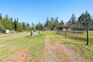 Photo 43: 8132 Macartney Dr in : CV Union Bay/Fanny Bay House for sale (Comox Valley)  : MLS®# 872576