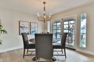 Photo 7: POINT LOMA House for sale : 4 bedrooms : 735 Temple St in San Diego