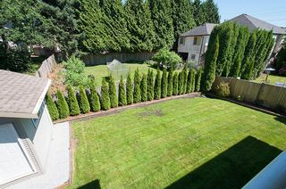 Photo 19: 12062 201B Street in Maple Ridge: Northwest Maple Ridge House for sale : MLS®# V1074754