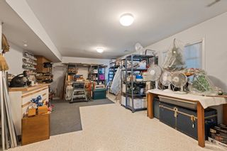 Photo 25: 4615 MARINE Drive in West Vancouver: Caulfeild House for sale : MLS®# R2616759