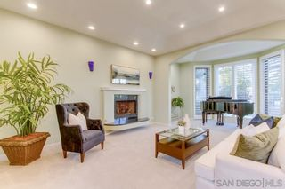 Photo 4: MISSION HILLS House for sale : 5 bedrooms : 4240 Arista Street in San Diego