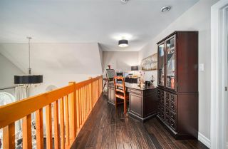 Photo 12: 26 Bolton Drive in Fall River: 30-Waverley, Fall River, Oakfield Residential for sale (Halifax-Dartmouth)  : MLS®# 202024398