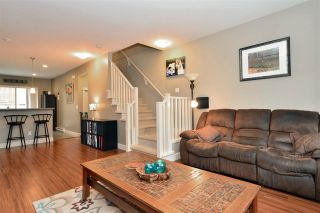 """Photo 5: 12 2979 156 Street in Surrey: Grandview Surrey Townhouse for sale in """"ENCLAVE"""" (South Surrey White Rock)  : MLS®# R2076541"""