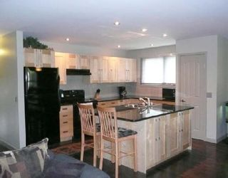 Photo 5: 67 WOODBROOK Way SW in CALGARY: Woodbine Residential Detached Single Family for sale (Calgary)  : MLS®# C3305711