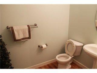 Photo 33: 258 CRANSTON Drive SE in Calgary: Cranston House for sale : MLS®# C4092400