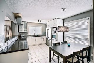 Photo 10: 52 Everglade Drive SE: Airdrie Semi Detached for sale : MLS®# A1139182
