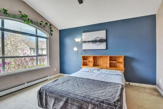 """Photo 20: 22 6513 200 Street in Langley: Willoughby Heights Townhouse for sale in """"Logan Creek"""" : MLS®# R2567089"""