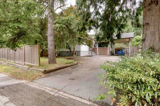 Photo 2: 2561 AUSTIN AVENUE in Coquitlam: Coquitlam East House for sale : MLS®# R2486073