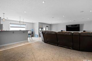 Photo 38: 6117 Koep Avenue in Regina: Skyview Residential for sale : MLS®# SK870723