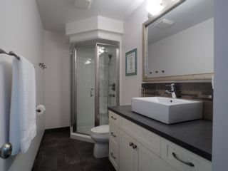 Photo 12: 274 Seneca Street in Portage la Prairie: House for sale : MLS®# 202106505