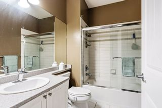 """Photo 16: 4 6785 193 Street in Surrey: Clayton Townhouse for sale in """"Madrona"""" (Cloverdale)  : MLS®# R2554269"""