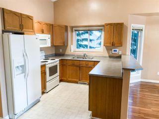 Photo 6: 44 330 Galbraith Close in Edmonton: Zone 58 House Half Duplex for sale : MLS®# E4226186