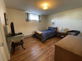 Photo 17: 437 Brookside Avenue in New Glasgow: 106-New Glasgow, Stellarton Residential for sale (Northern Region)  : MLS®# 202024276