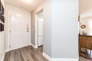 "Photo 20: 206 13870 70 Avenue in Surrey: East Newton Condo for sale in ""CHELSEA GARDENS"" : MLS®# R2591280"