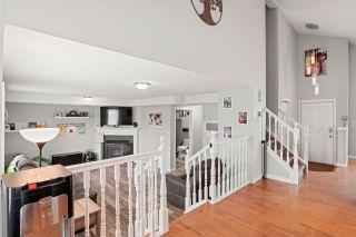 Photo 4: 4605 49 Avenue: Cold Lake House for sale : MLS®# E4255380