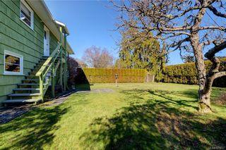 Photo 23: 877 Byng St in : OB South Oak Bay House for sale (Oak Bay)  : MLS®# 807657
