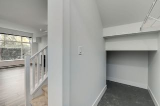 Photo 14: 103 2957 GLEN Drive in Coquitlam: North Coquitlam Townhouse for sale : MLS®# R2622570