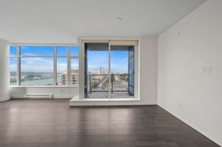 """Photo 7: 904 188 AGNES Street in New Westminster: Downtown NW Condo for sale in """"The Elliot"""" : MLS®# R2616244"""