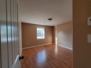 Photo 12: 598 Sampson Drive in Greenwood: 404-Kings County Residential for sale (Annapolis Valley)  : MLS®# 202105732