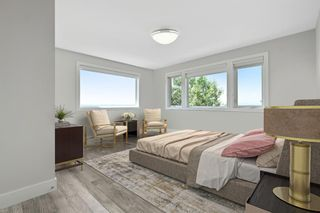 Photo 26: 40 Elveden Bay SW in Calgary: Springbank Hill Detached for sale : MLS®# A1129448