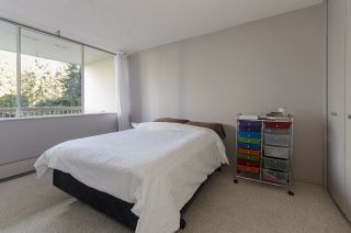 "Photo 11: 304 2004 FULLERTON Avenue in North Vancouver: Pemberton NV Condo for sale in ""WHYTECLIFF"" : MLS®# R2033953"