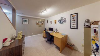 Photo 27: 8015 Struthers Crescent in Regina: Westhill Park Residential for sale : MLS®# SK851864