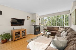 Main Photo: 3456 W 3RD Avenue in Vancouver: Kitsilano Townhouse for sale (Vancouver West)  : MLS®# R2595962