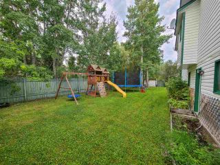 "Photo 2: 1829 BACHINSKI Crescent in Prince George: North Blackburn House for sale in ""NORTH BLACKBURN"" (PG City South East (Zone 75))  : MLS®# R2494541"