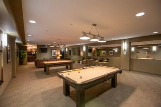 Photo 27: 317 63 Inglewood Park SE in Calgary: Inglewood Apartment for sale : MLS®# A1106048