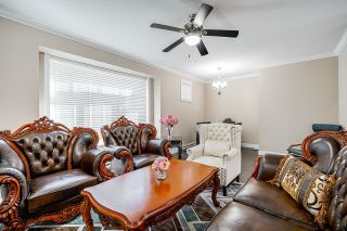 """Photo 8: 10 6929 142 Street in Surrey: East Newton Townhouse for sale in """"Redwood"""" : MLS®# R2603111"""