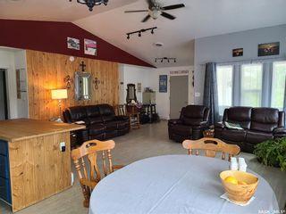 Photo 8: 41 Spierings Avenue in Codette: Residential for sale : MLS®# SK871103