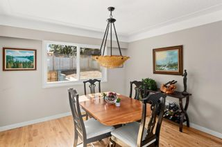 Photo 6: 4568 Montford Cres in : SE Gordon Head House for sale (Saanich East)  : MLS®# 869002