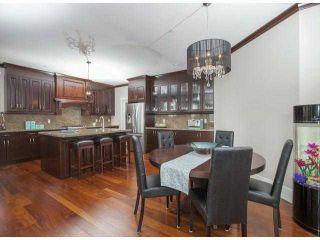 Photo 9: 14407 BLACKBURN Crescent: White Rock House for sale (South Surrey White Rock)  : MLS®# F1423373