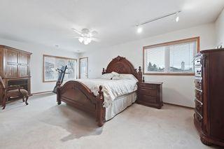 Photo 25: 146 Sun Harbour Close SE in Calgary: Sundance Detached for sale : MLS®# A1084909
