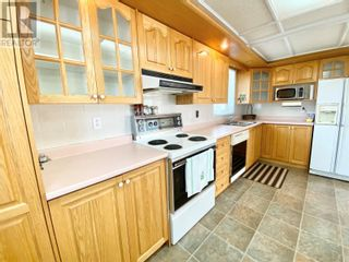 Photo 43: 5 Little Harbour Road in Twillingate: House for sale : MLS®# 1233301