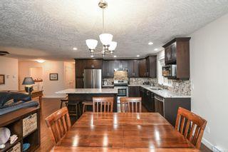 Photo 13: 2074 Lambert Dr in : CV Courtenay City House for sale (Comox Valley)  : MLS®# 878973