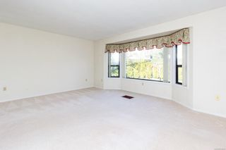 Photo 7: 399 Beech Ave in : Du East Duncan House for sale (Duncan)  : MLS®# 865455