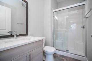 Photo 12: 628 Redwood Avenue in Winnipeg: Residential for sale (4A)  : MLS®# 1920297