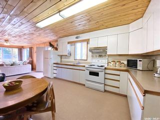 Photo 9: 1 Bobcat Place in Weyakwin: Residential for sale : MLS®# SK872250