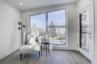 Photo 29: 705 23 Avenue NW in Calgary: Mount Pleasant Detached for sale : MLS®# A1056304