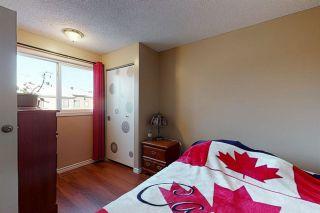 Photo 18: 14745 25 Street in Edmonton: Zone 35 Townhouse for sale : MLS®# E4227703